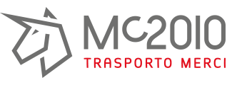 MC 2010